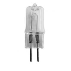 Radio portabil retro, Sal RRT 4B, 4 in 1, BT + MP3 + AUX + RADIO, 4 benzi, telecomanda