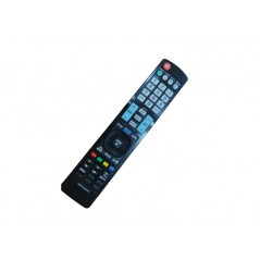 Telefon mobil Tesla Feature 3, Dual SIM, Black