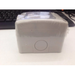 Radio retro, MP3-BT, 3 benzi