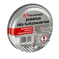 Multimedia player auto VB X800, LCD, RDS, BT, mirrorlink, touchscreen