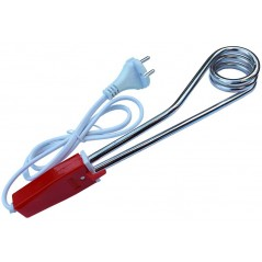 Aspirator Albatros Smart 85 Eco Green 850 W