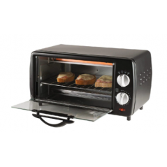Televizor LED, Diamant 24HL4300H/A, 61 cm, HD Ready