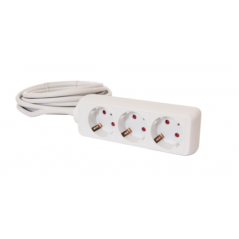 Televizor LED Horizon, 81 cm, 32HL7320F, Full HD