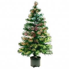 Televizor LED Smart Horizon, 80 cm, 32HL7330H, HD