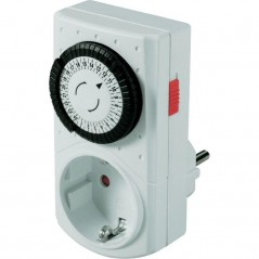 Televizor LED Horizon, 109 cm, 43HL7520U, 4K Ultra HD