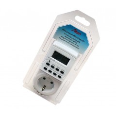 Radio MP3 player auto Alien 1803BT, 4x50W, Bluetooth, USB, SD, ecran LCD, USB Quick Charger 3.1A, telecomanda