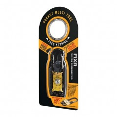 Camera inregistrare trafic cu camera marsarier DVR 200FHD HQ, metalic, Full HD 108